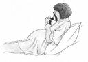ENTONOX como analgesia en el parto