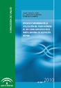 Eficacia y seguridad de la utilización del óxido nitroso